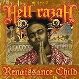Renaissance Child Hell Razah