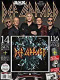 Classic Rock Presents Def Leppard