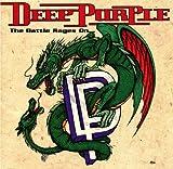 Battle Rages On by Deep Purple