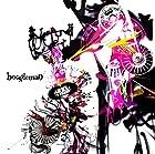 boogieman(�߸ˤ��ꡣ)