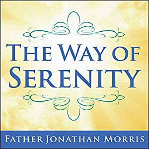 The Way of Serenity Audiobook