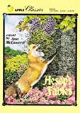 Aesop s Fables (Apple Classics)