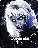 (スチールブック仕様)X-MEN2 [Blu-ray]