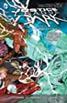 Justice League Dark Volume 3: The Dea...