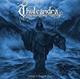 Under a Frozen Sun by Thulcandra (2011-10-04)