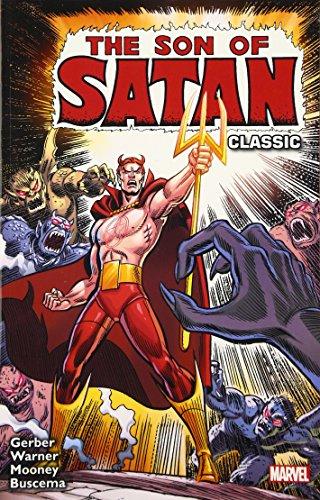 son-of-satan-classic