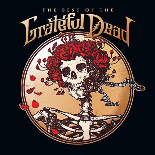 Grateful Dead - The Best Of The Grateful Dead - Zortam Music