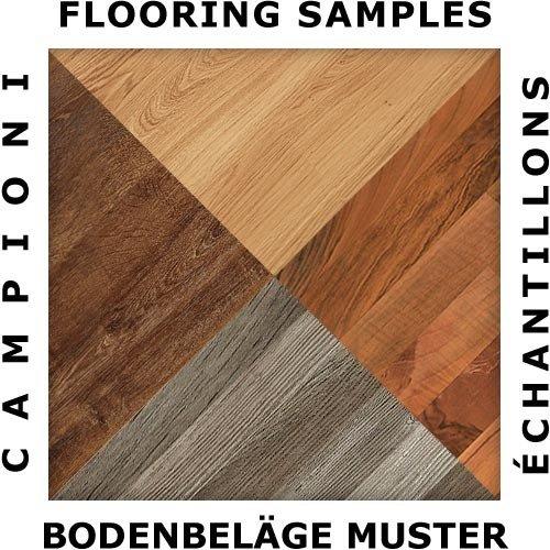 muster-lc50-462-meister-klick-laminat-3-stab-eiche-schiffsboden-mustergrosse-ca-18-x-20-cm