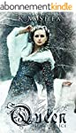 Heart of Ice (The Snow Queen Book 1)...