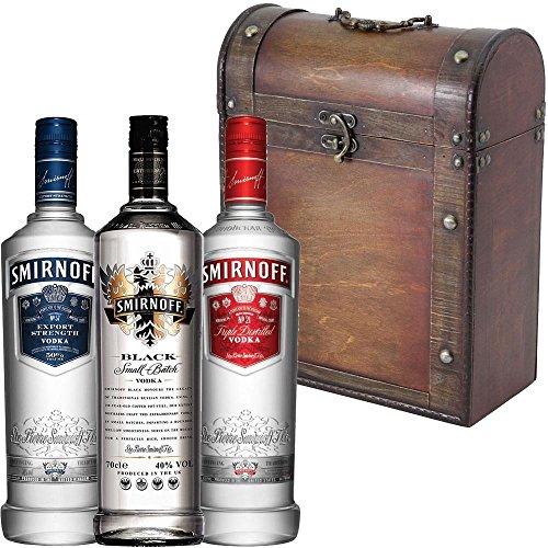 smirnoff-vodka-gift-set