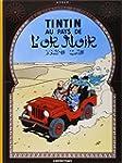 Les Aventures de Tintin, Tome 15 : Ti...
