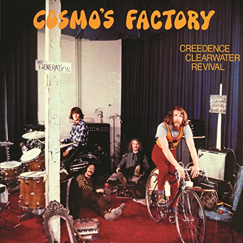 cosmos-factory-40th-anniversary-edition