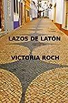 LAZOS DE LATÓN