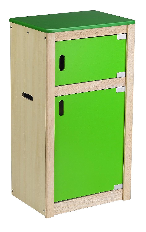 Neo Refrigerator