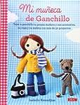 Mi Mu�eca De Ganchillo (El Libro De..)
