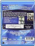 Image de Fuga dal pianeta delle scimmie [Blu-ray] [Import italien]