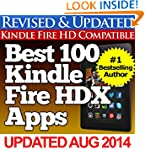 Best 100 Kindle Fire HDX Apps (Update...
