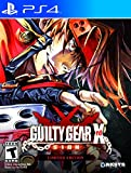 Guilty Gear Xrd -Sign- Limited edition