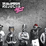Kids in the Street All-American Rejects