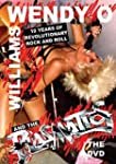 O WILLIAMS;WENDY/PLASMATICS 10 YEARS OF
