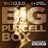 Big Purcell Box