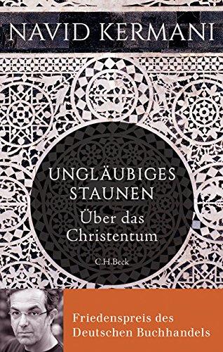 unglaubiges-staunen-uber-das-christentum