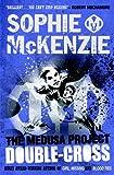 Double-Cross (The Medusa Project)