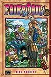 Fairy Tail Vol.28