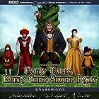 Fairy Tales Every Child Should Know Hörbuch von Hamilton Wright Mabie Gesprochen von: Elaine Wise