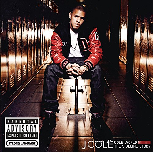 cole-world-the-sideline-stories