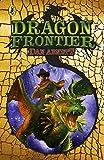 Dragon Frontier (014134296X) by Abnett, Dan