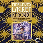 Redoubt: Collegium Chronicles, Book 4 | Mercedes Lackey