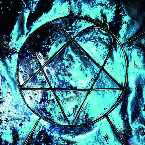 Him - XX - Two Decades of Love Metal - Zortam Music