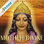 108 Sacred Names of Mother Divine - S...