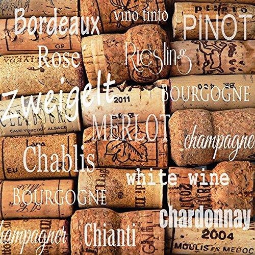 ambiente-serviettes-lunch-33-x-33-cm-party-wine-corks