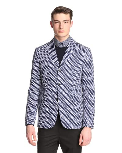 Jil Sander Men's Adele Slim Fit Jacket