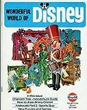 Wonderful World of Disney Vol. 2 No. 2