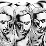 Until Now Swedish House Mafia