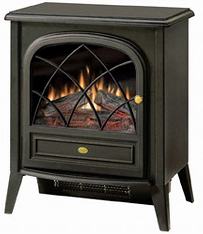 Dimplex CS33116A Compact Electric Stove