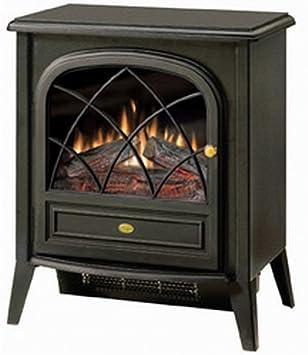 o dimplex cs33116a compact electric stove edenpure heater rh sites google com
