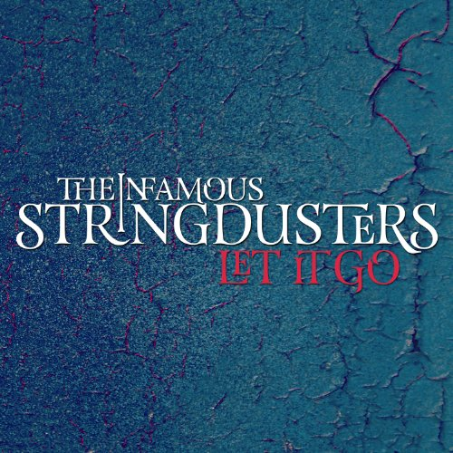 The Infamous Stringdusters-Let It Go-2014-404 Download