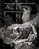 img - for And They Were Two In One And One In Two by Nicola Masciandaro (2014-02-25) book / textbook / text book