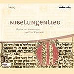 Nibelungenlied |  div.