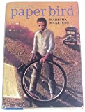 img - for Paper Bird: A Novel of South Africa book / textbook / text book