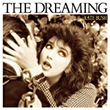 Dreaming by Emi Japan/Zoom