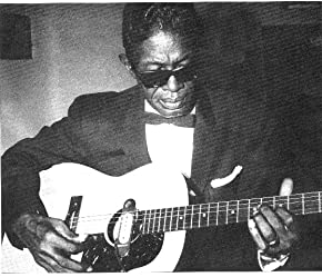 Image de Lightnin Hopkins