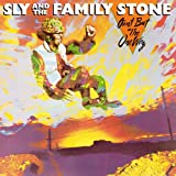 echange, troc Sly And The Family Stone - Ain'T But The One Way