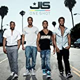 One Shot Pt. 1by Jls