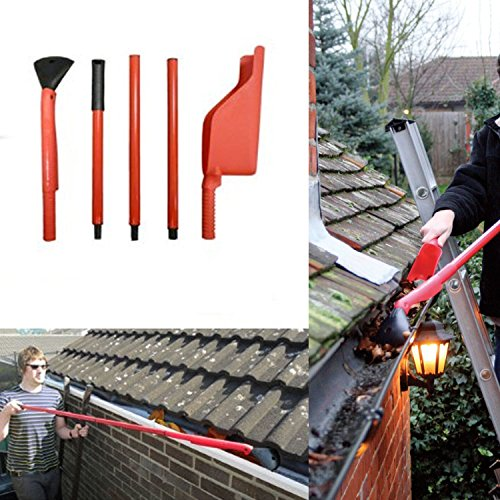 2-in-1-extendable-gutter-cleaner-cleaning-kit-with-leaf-scoop