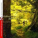 Children's Songs (Digitally Remastered)